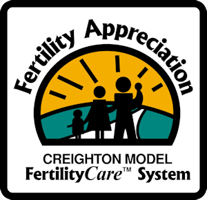 Fertility-Appreciation-color.png